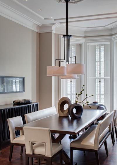 cb01883501080548_3774-w400-h560-b0-p0-contemporary-dining-room