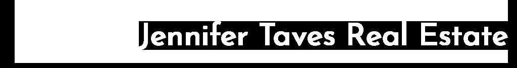 Jennifer Taves Real Estate